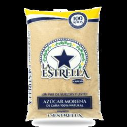 AZÚCAR_MORENA_LA_ESTRELLA_800_G